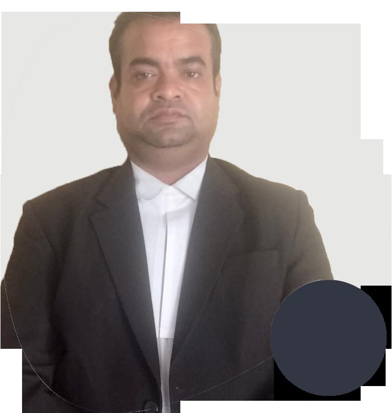 https://aneevadvisory.com/wp-content/uploads/2021/06/Adv.-Naveen-Vishwakaram.png